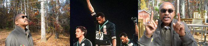 tommie_smith1.jpg