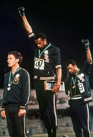 tommie_smith_mexico_city_19681.jpg