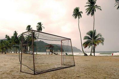 trinidadfootball010.jpg