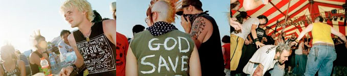 christian_rock.jpg