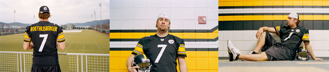 roethlisberger_featured.jpg