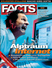 alptraum_internet.jpg