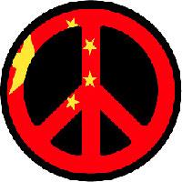 peace_symbol_5.jpg