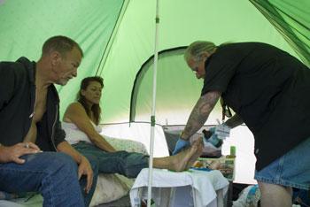 tent11.jpg