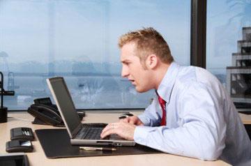 e-mail_addiction.jpg