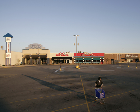 malls.jpg