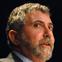 krugman_thumb