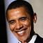 obama_thump