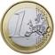 euro_thumb