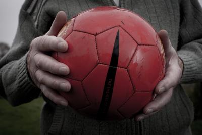 ball_hand