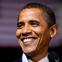 barack-obama_thumb