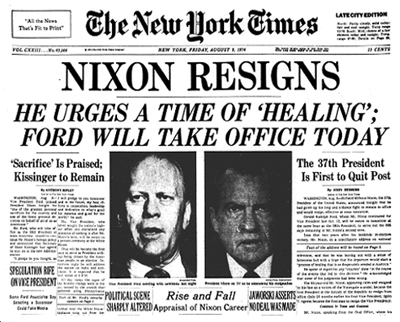 watergate_resigns