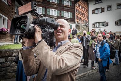 berset_kamera