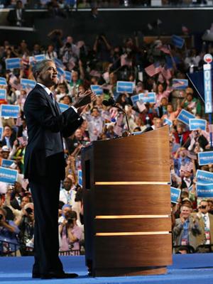 obama_standing