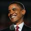 obama_thumb3