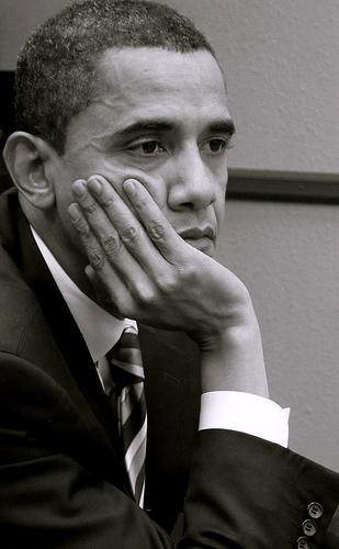 obama_tired