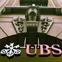 ubs_thumb
